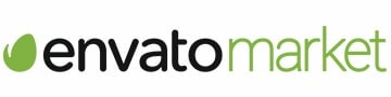 envato market logo min