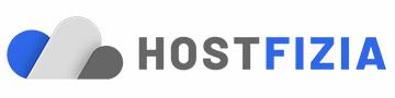 HostFizia.com logo