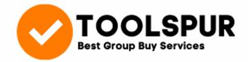 ToolsPur.com logo