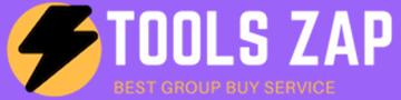 ToolsZap.com logo